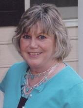 Shirley Jean Ayers