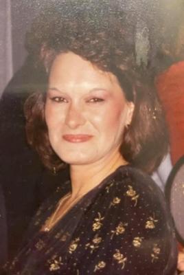 Photo of Sue Birmingham