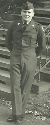Photo of William Elder