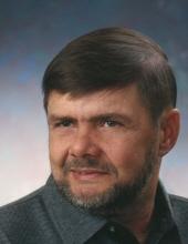 Dale E. Westendorf