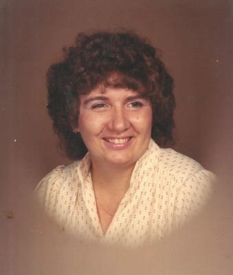 Photo of Billie Morgan