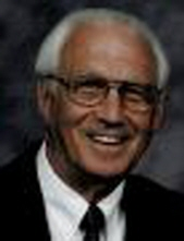 Howard Kenny Taylor