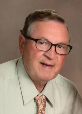 Kenneth Leander Meyer