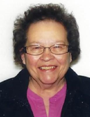 Lorraine Remsing