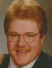 William Peter Miller