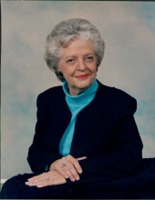 Photo of Margaret Aileen Epperson