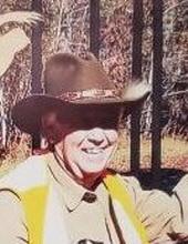Photo of Lee Ballard, III