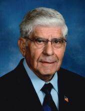 Gerald  J. Portz