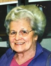 Theresa Marie Gallant