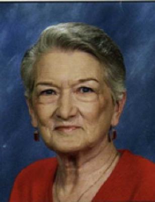 Yvonne Faye Johnson