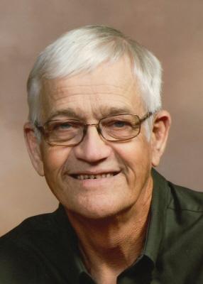 Gary Leo Willenborg