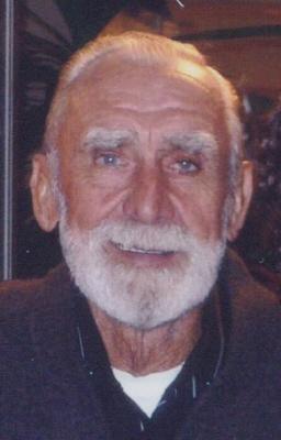 Photo of Robert Tobolski Sr.