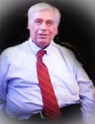 Donald R. Sands