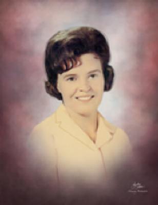 Shirley Wolfenbarger