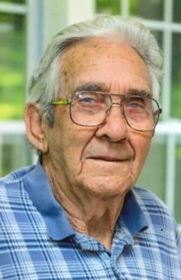 Photo of Robert Fisk