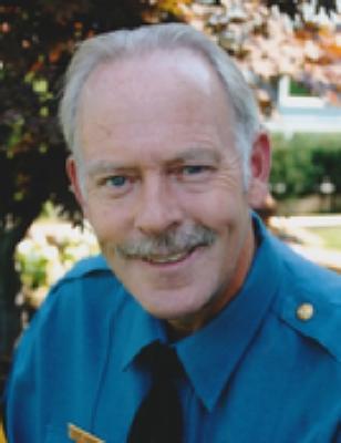 Robert W Green