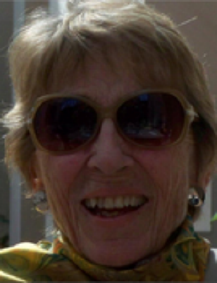 Emilie C Stoddart