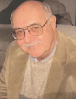 Richard G. Herr Jr.