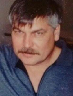 Murray Ladouceur