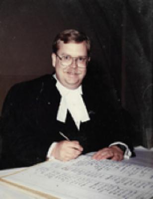 Frederick Alexander Jackson