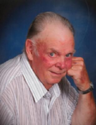 Max Leroy VanSipe
