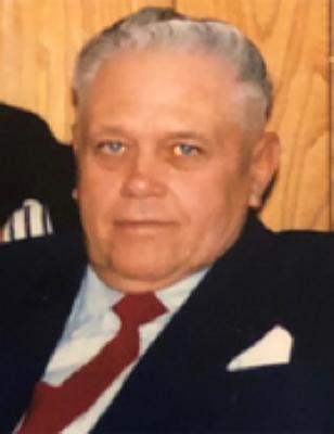 John B. Penner