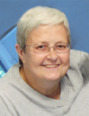 Helen Froese