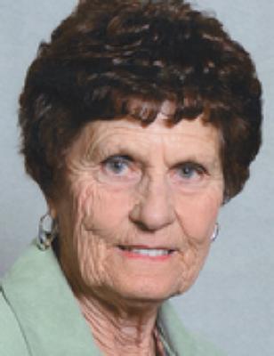 Lillian Elsie Henschel