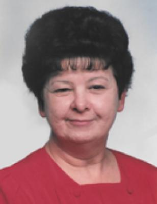 Sandra J. Hyle