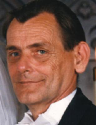 Jack Beverlin