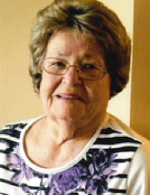 Mary Zelinski