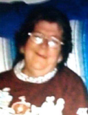 Debra Ann Hays