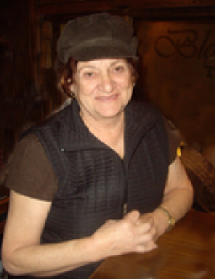 Karen Pierson Henry
