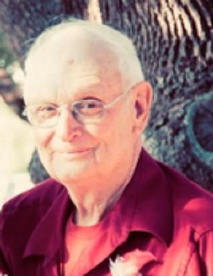 Frank Dalton Neugent