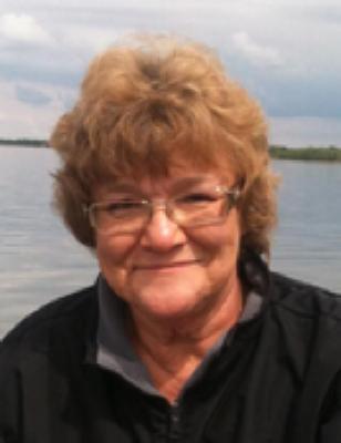 Eileen Christensen