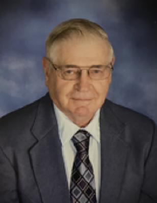 Keith L. Gydesen