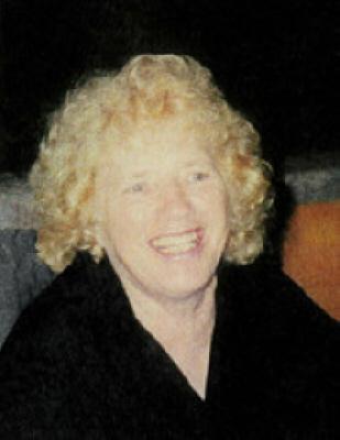 Mae Lillian Archibald