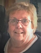 Joan Parker