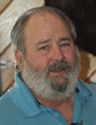 Wayne Steven Cartier