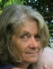 Photo of Susan Aiken