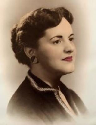 Jo-Ann D Gorman