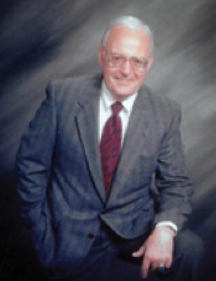 George Augustine Puype