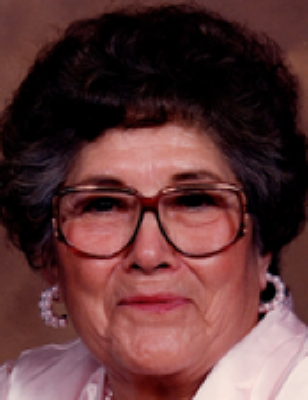 Rebecca A Santistevan