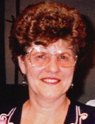 Linda R. Preston-Sloan