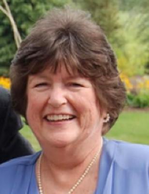 Barbara Wrenn Shields