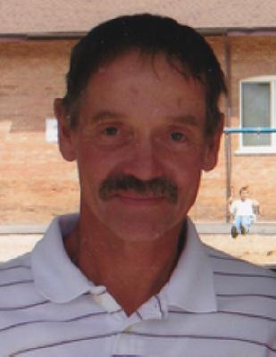 Philip Jolley