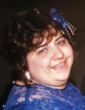 Photo of Marie  Carducci