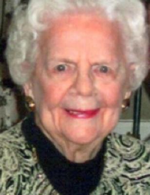 Esther O. Busund