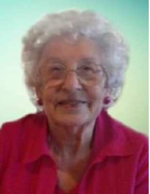 Shirley Joan Majors