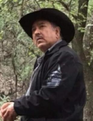 Javier Gonzalez-Chavez